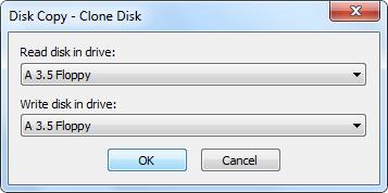 3.5 dick clone program