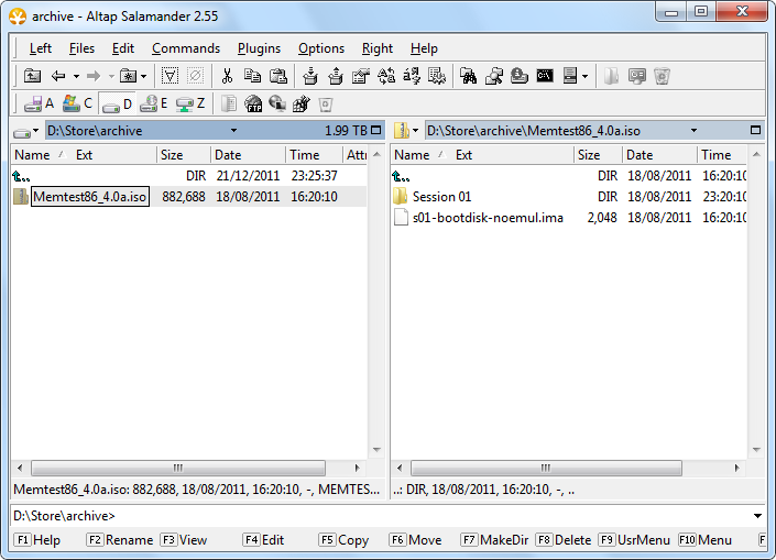Nero software free download for windows 7 64 bit mobisofttxtsoft.